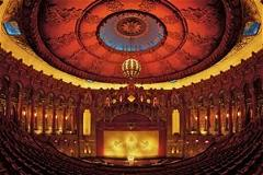 Fox Theater2